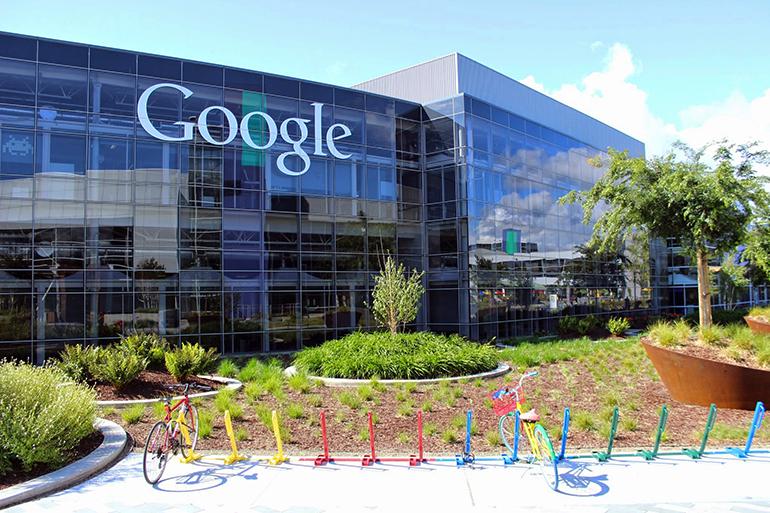 ai-ml-google-header.jpg