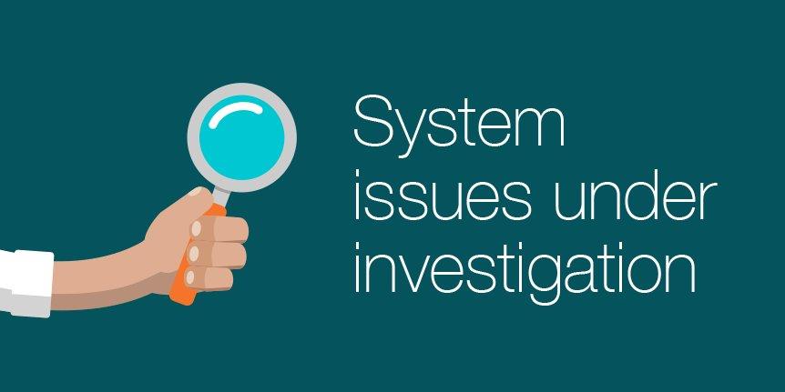 ato-sytem-issues-under-investigation.jpg
