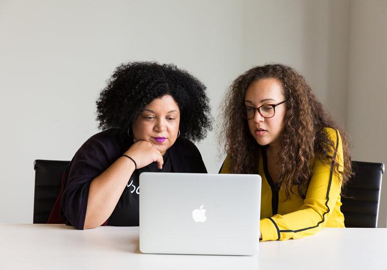 Parité: Une nouvelle conférence sur les femmes et le leadership dans l'IT se prépare en Californie