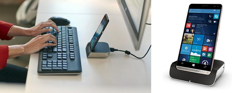 hp-elite-x3-desk-dock.jpg