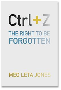 ctrl-z-book-left.jpg
