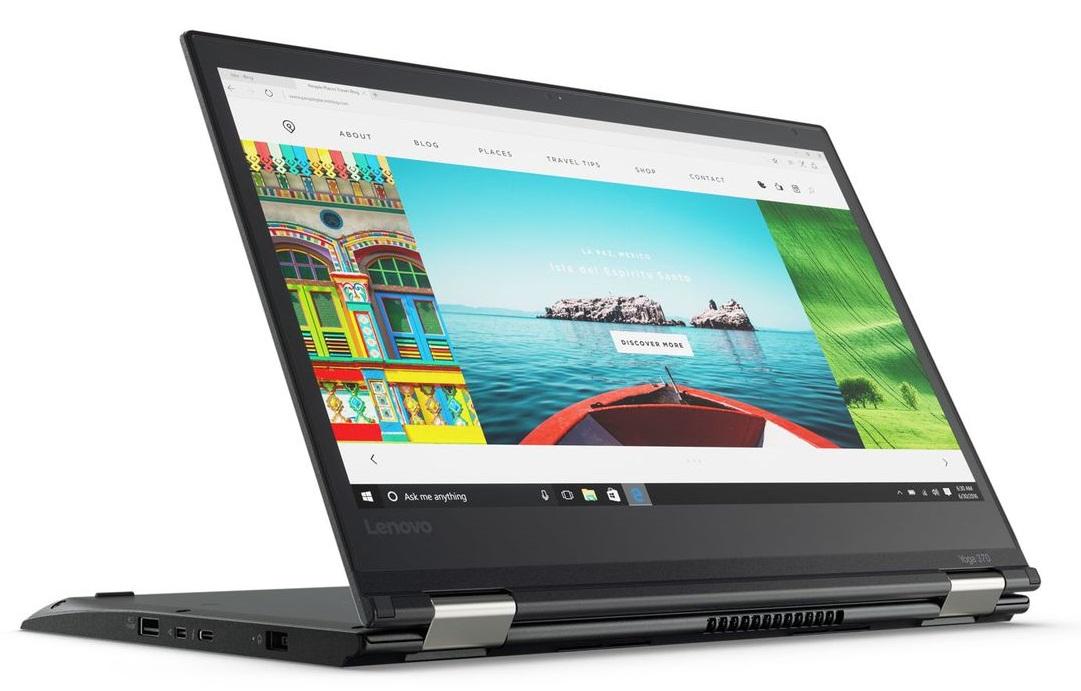 lenovo-thinkpad-yoga-laptop-notebook.jpg
