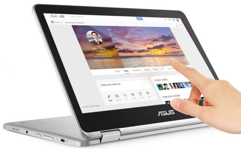 asus-flip-c302-chromebook-laptop-notebook-tablet-convertible-pc.jpg