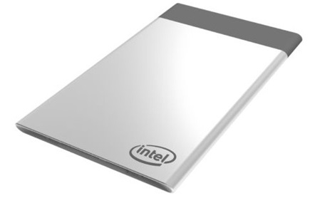 intel-compute-card-pc-internet-things-iot-smart-devices-ces2017jpg.jpg