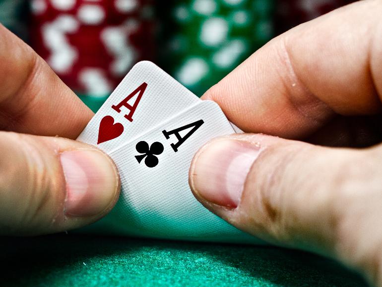 poker770x578istock153533674.jpg