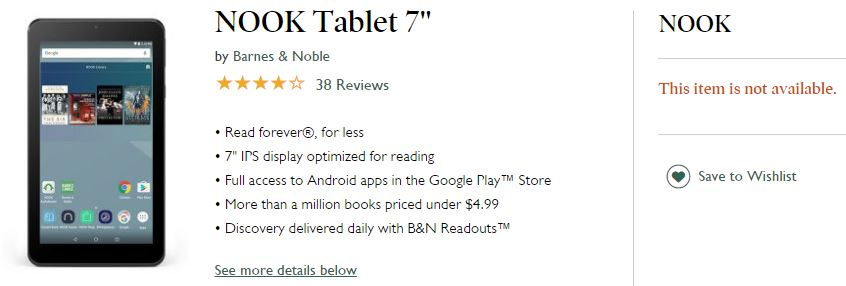 barnes-noble-nook-android-tablet-amazon-kindle-fire-recall.jpg