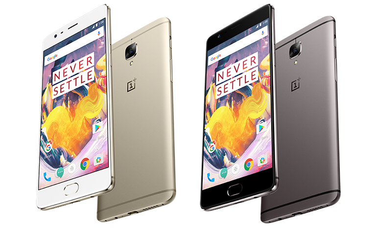 oneplus-3t-colours.jpg