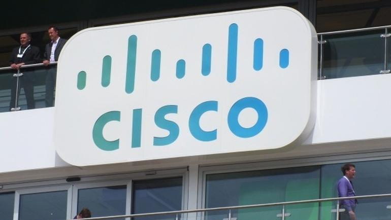 cisco-sign-620x350.jpg