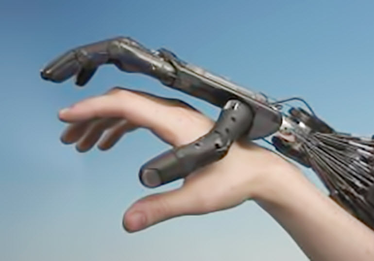Artificial Intelligence Legal, ethical, and policy issues