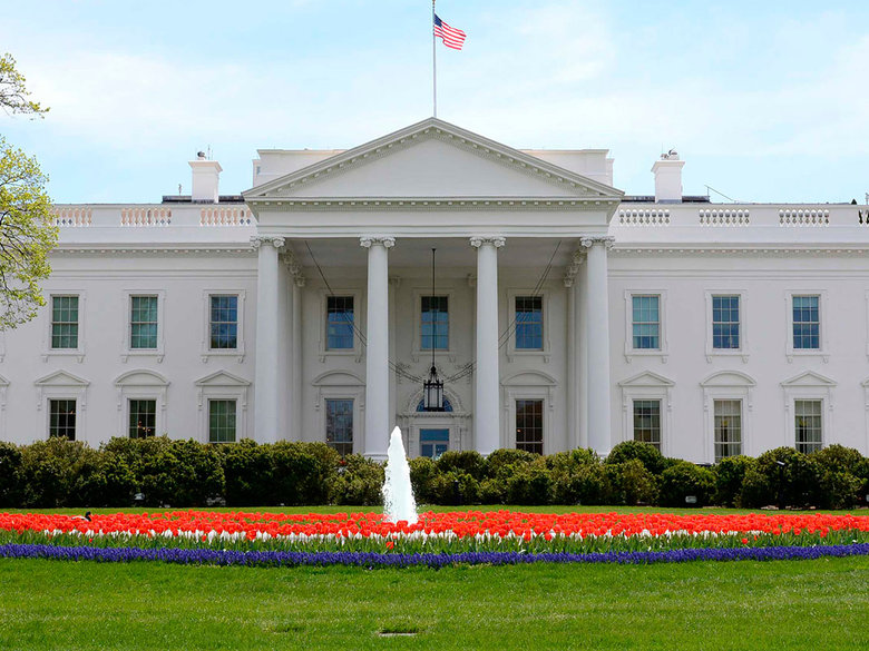 the-white-house-north-lawn-plus-fountain-and-flowers-credit-stephen-melkisethianflickr-user-stephenmelkisethian.jpg