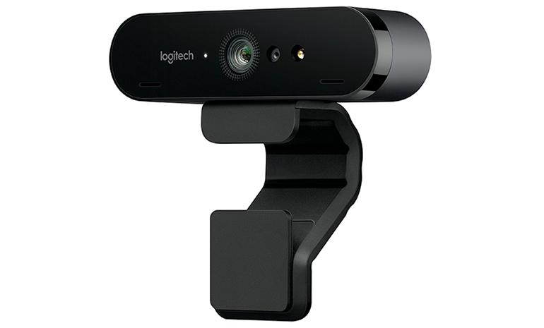 logitech-brio-main.jpg