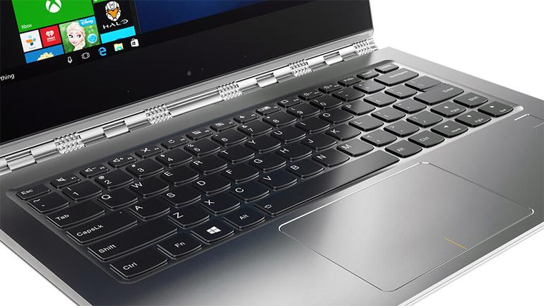 lenovo-yoga-910-keyboard.jpg