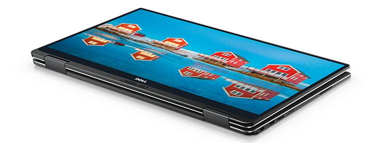 dell-xps-2in1-tablet.jpg