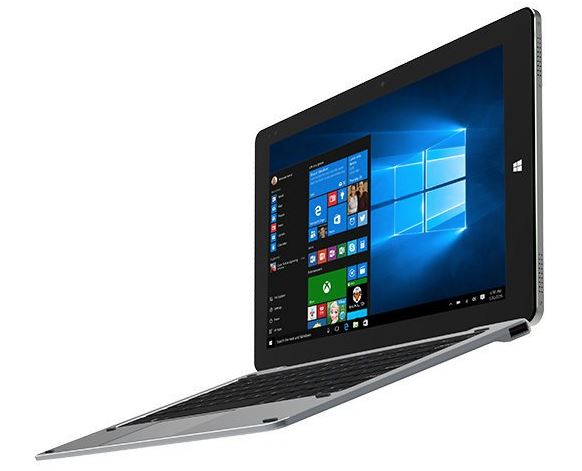 chuwi-hi13-convertible-laptop-tablet-windows-surface-book.jpg