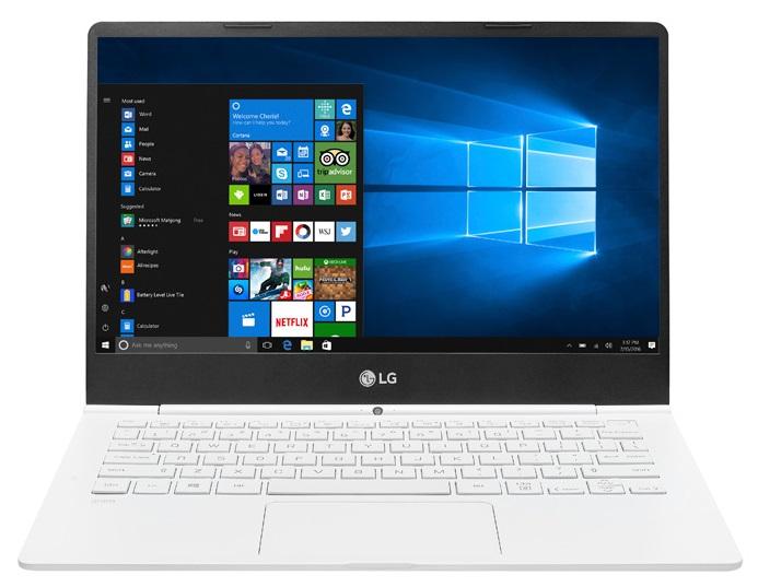 lg-gram-laptop-notebook-pc.jpg