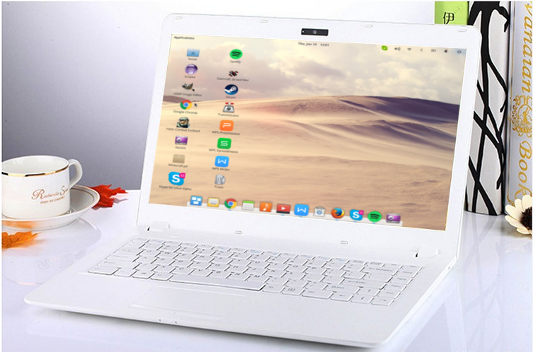 litebook-linux-laptops-notebook.png