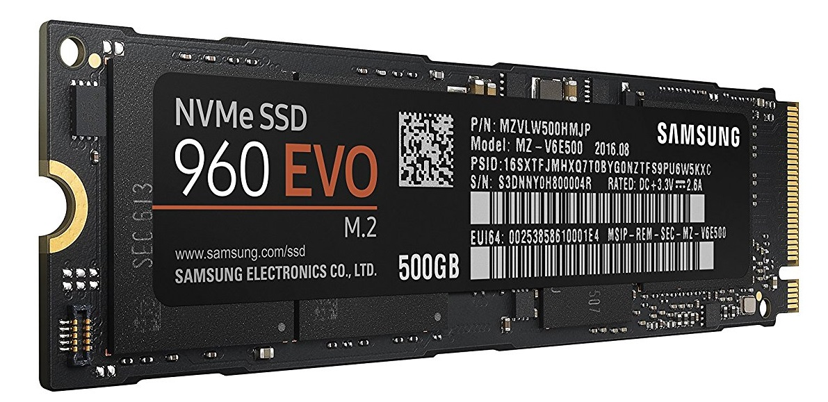 ssd-solid-state-drive-storage-price-increase.jpg