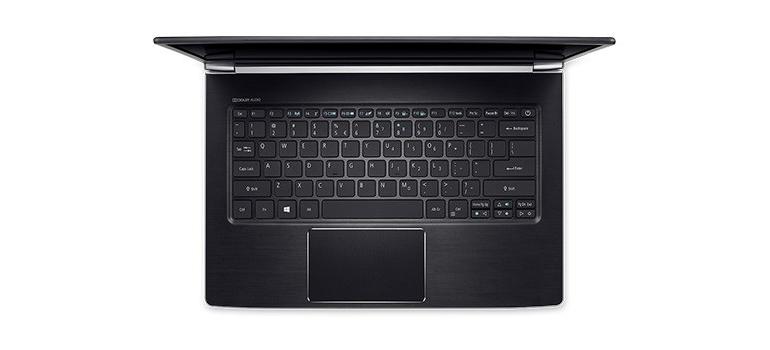 acer-swift-5-keyboard.jpg