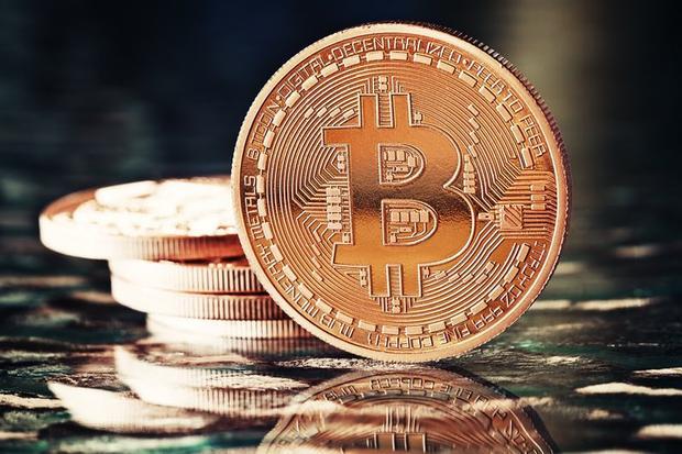 10 Blockchain Startups