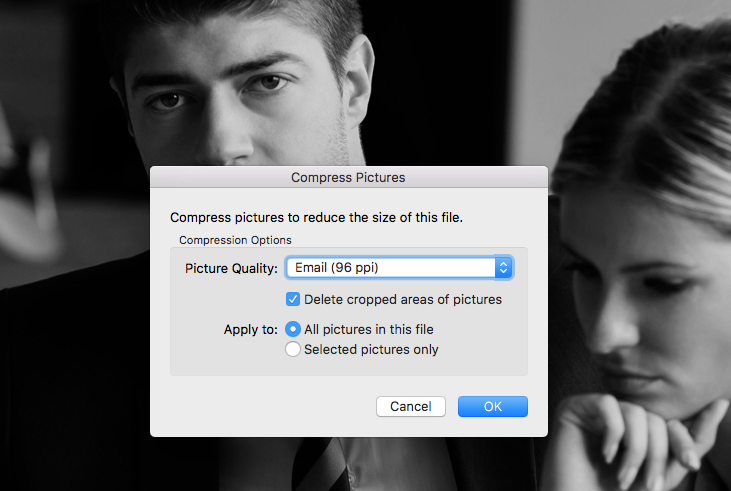 compress.jpg