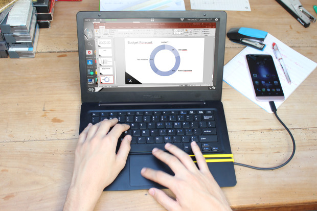 mirabook-laptop-dock-crowdfund-indiegogo-android-notebook-pc.jpg