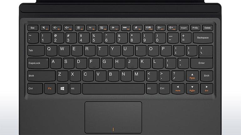 miix-510-keyboard.jpg