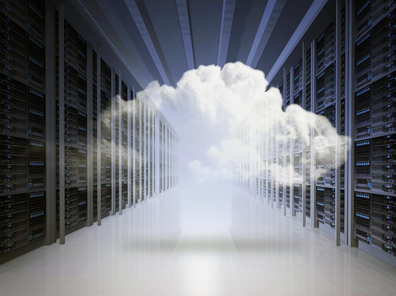 cloud-v-dc-intro-header.jpg