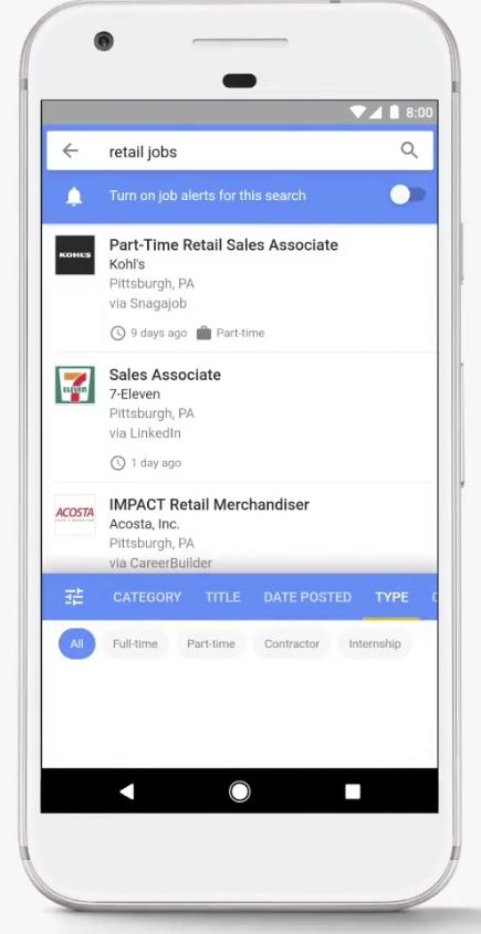 google-jobs-2.png