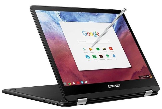 samsung-chromebook-pro-convertible-hybrid-tablet-laptop-chrome.jpg