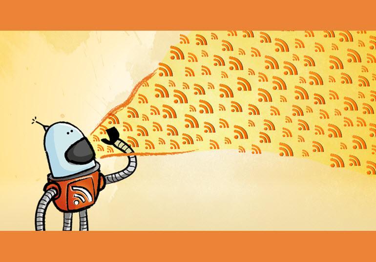 Bot Swarm