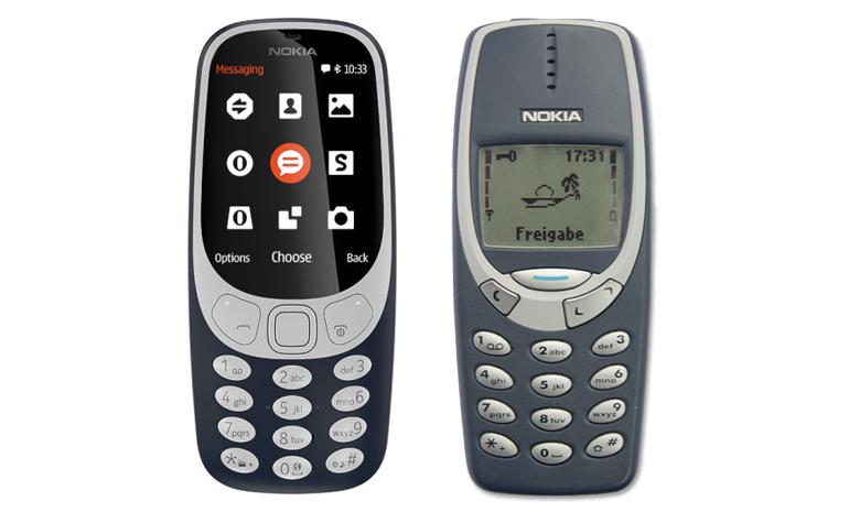 nokia-3310-main.jpg