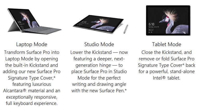 surface-pro-three-modes.jpg
