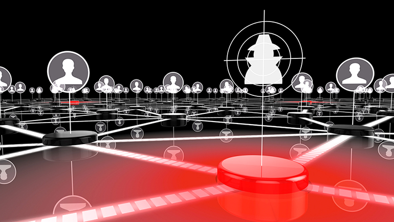 cybersecurity-iot-mobile-intro-main.jpg