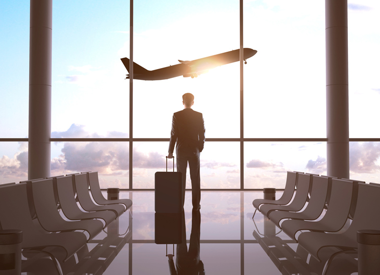 business-travel-airplane.jpg
