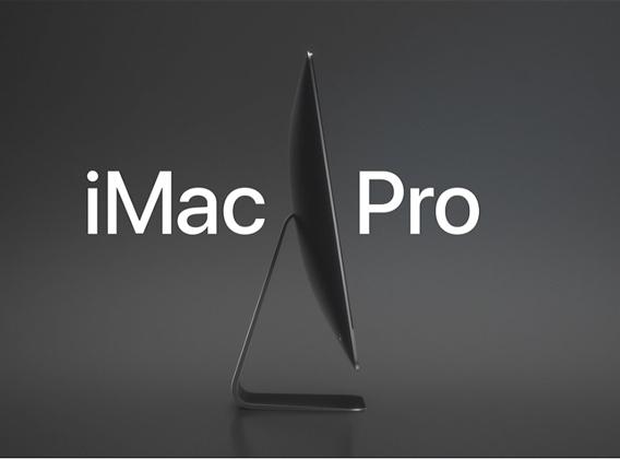 #1: The Mac Pro is dead