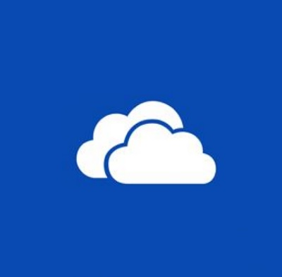 More on shutting down OneDrive completely
