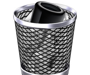 Don't hold your breath for a new Mac Pro
