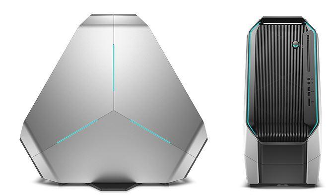 alienware-area-51-gaming-desktop-pc-intel-core-x-series-i9.jpg