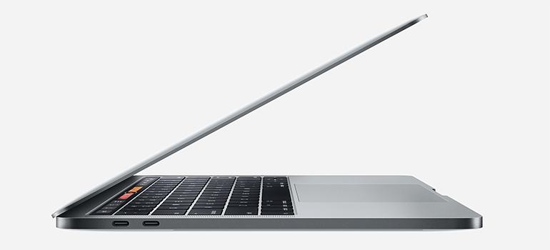 macbook-13-2017-main.jpg