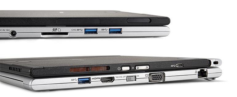 panasonic-toughbook-cf-xz6-ports.jpg