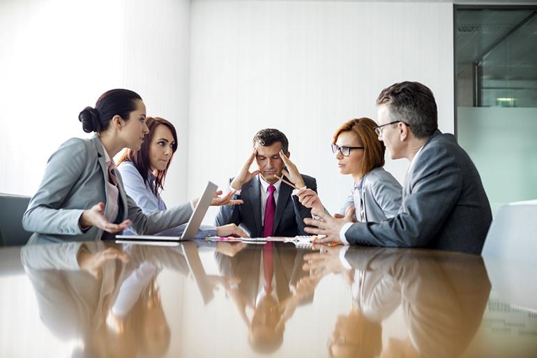 the-big-meeting.jpg