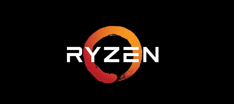 amd-ryzen-cpu-processor-chip-desktop-gaming-pc.png
