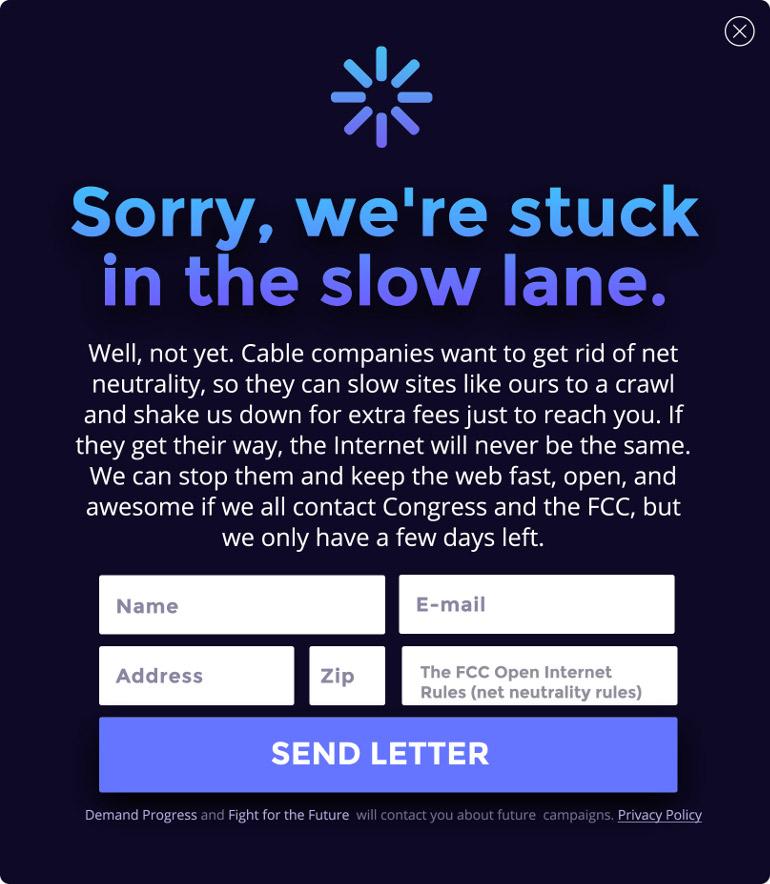 stuck-in-the-slow-lane.jpg