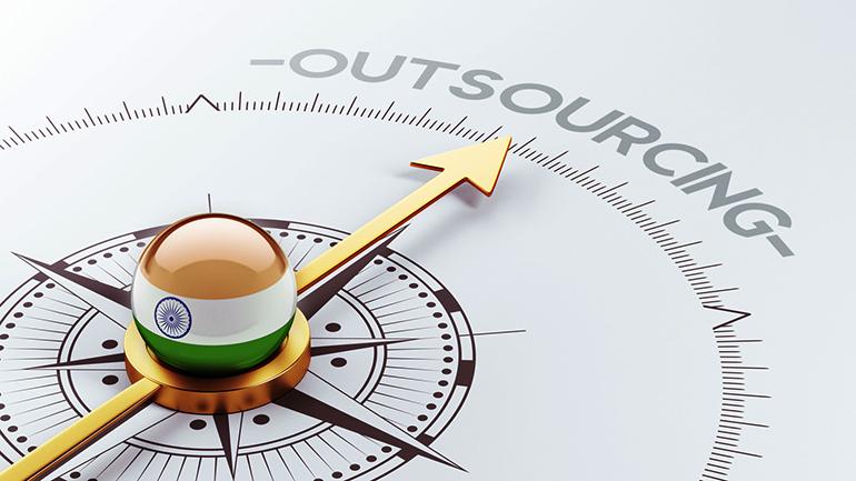 indian-outsourcing-header.jpg
