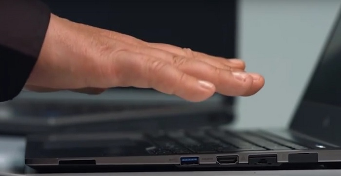 Would you use one on your laptop?