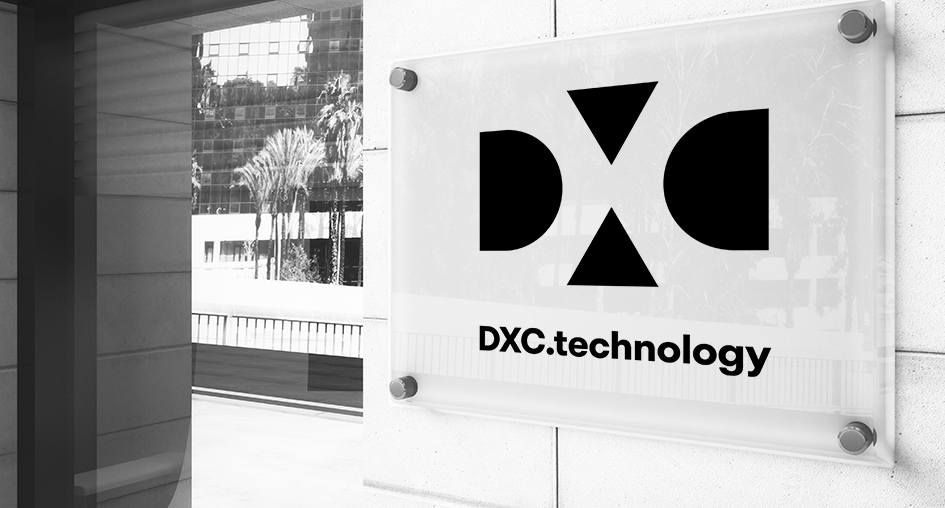 dxc-technology-wall.png