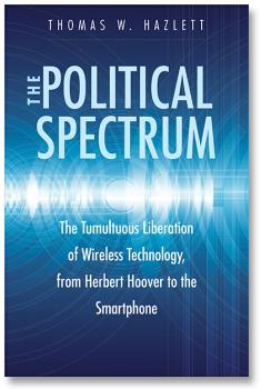 political-spectrum-book-main.jpg