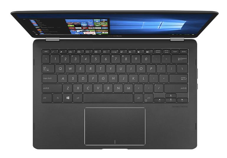 asus-zenbook-flip-s-keyboard.jpg