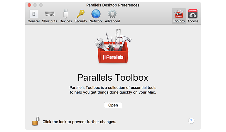parallels-13-toolbox.png