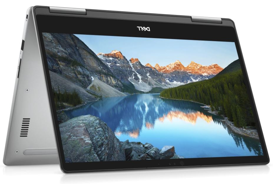 dell-inspiron-laptop-notebook-2-in-1-kaby-lake.jpg